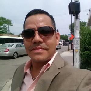 Gerardo Tafolla