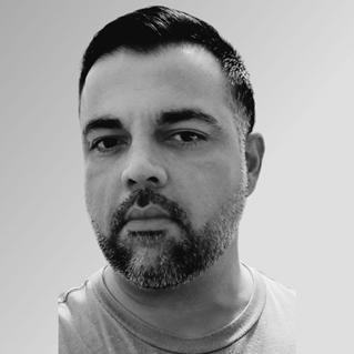 Mishal Siddiqui